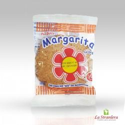 Biscotti Margarita Pan Dulce