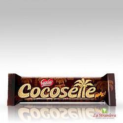 Cioccolato Cocosette