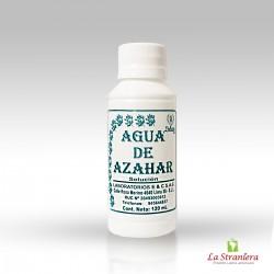 Acqua de Azahar 120ML