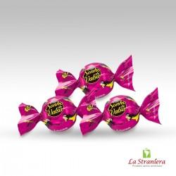 Cioccolatini Sonho de Valsa 3u.