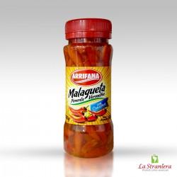 Malagueta Pimenta Vermelha