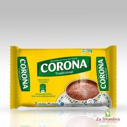 Cioccolate, Chocolate Corona