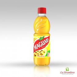 Concentrato di Maracujà Maguary Frutta de la Passione Nectar, Succo senza zucchero 500ML.