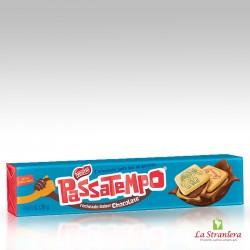 Biscotti di Cioccolato Passatempo Nestle